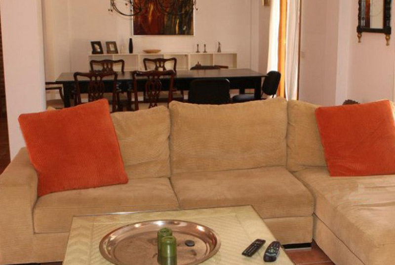 penthouse-apartment